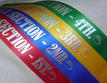 ribbons_printed